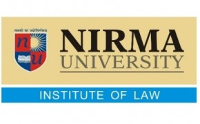nliu essay competition See more of centre for business and commercial laws, nliu on facebook.